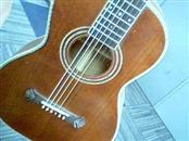 WASHBURN GUITARS Acoustic Guitar R314KK ANTIQUE PARLOR GUITAR
